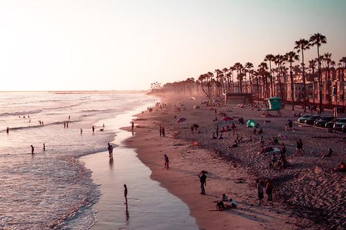 oceanside-ca-real-estate.jpg
