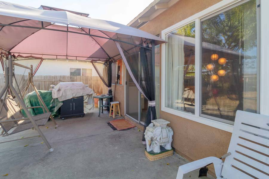 10951-Salinas-Way-Mira-MesaIMG_0326-HDR-Edit.jpg