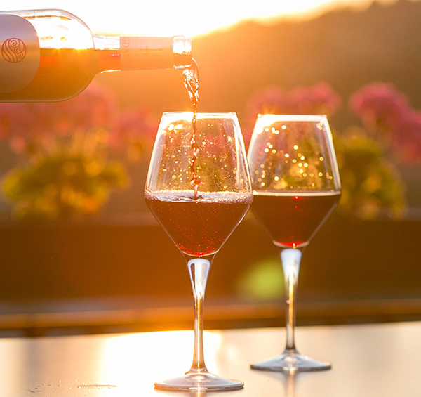 escondido-wineries.jpg