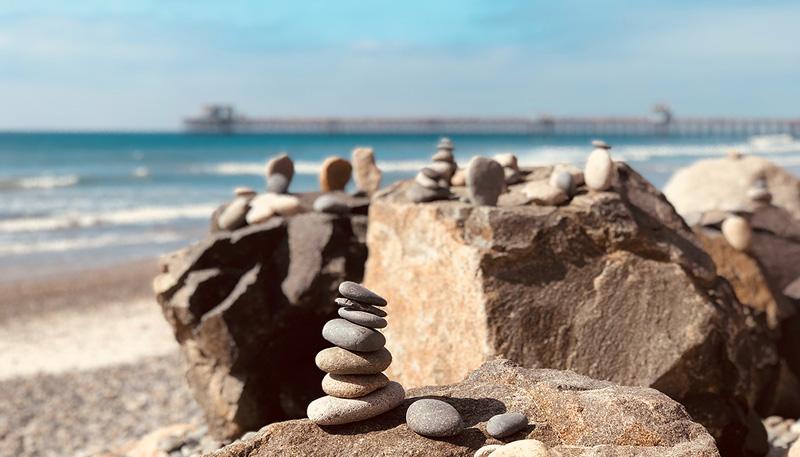 oceanside-ca-beaches.jpg