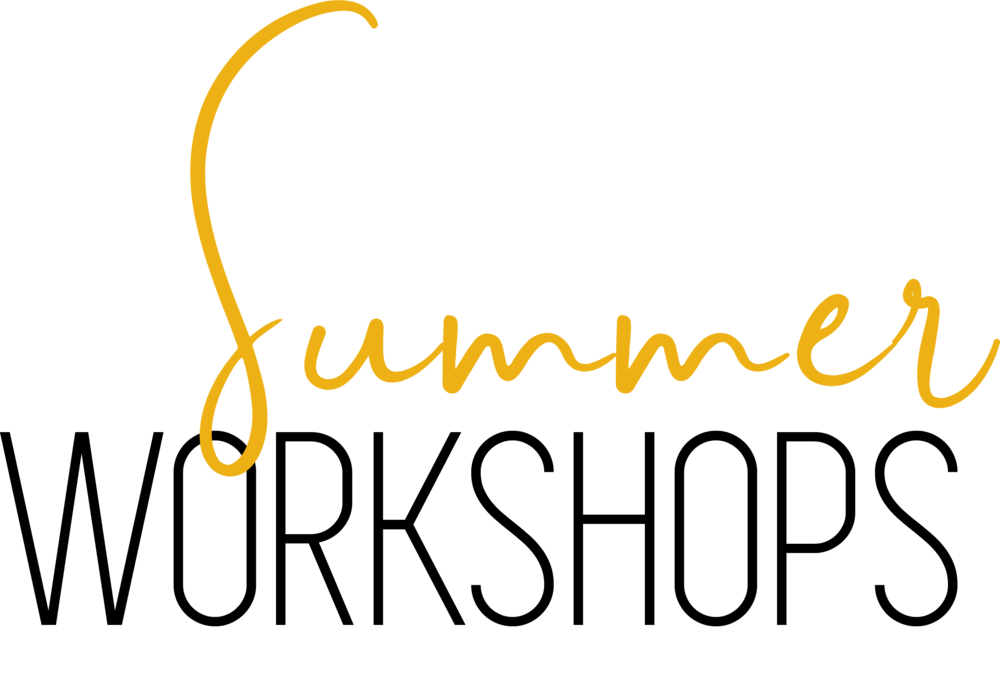Squarespace Chubbuck Youth Website_Banner_Summer2019.png