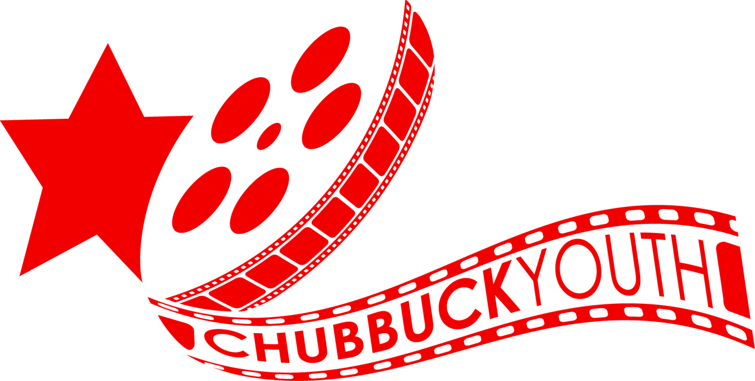 Chubbuck Youth