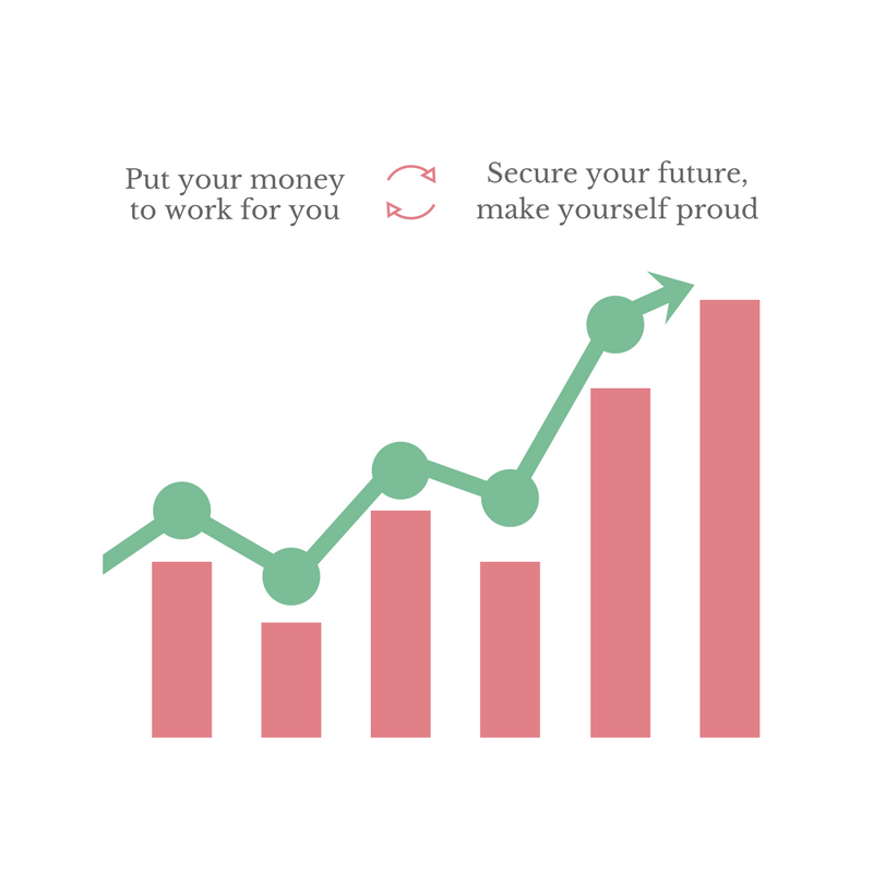 Clever Girl Finance Investing Course.png