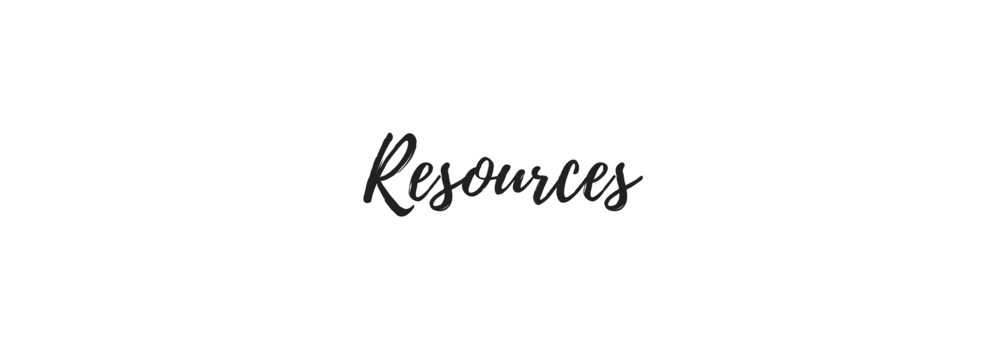 Resources Header.png