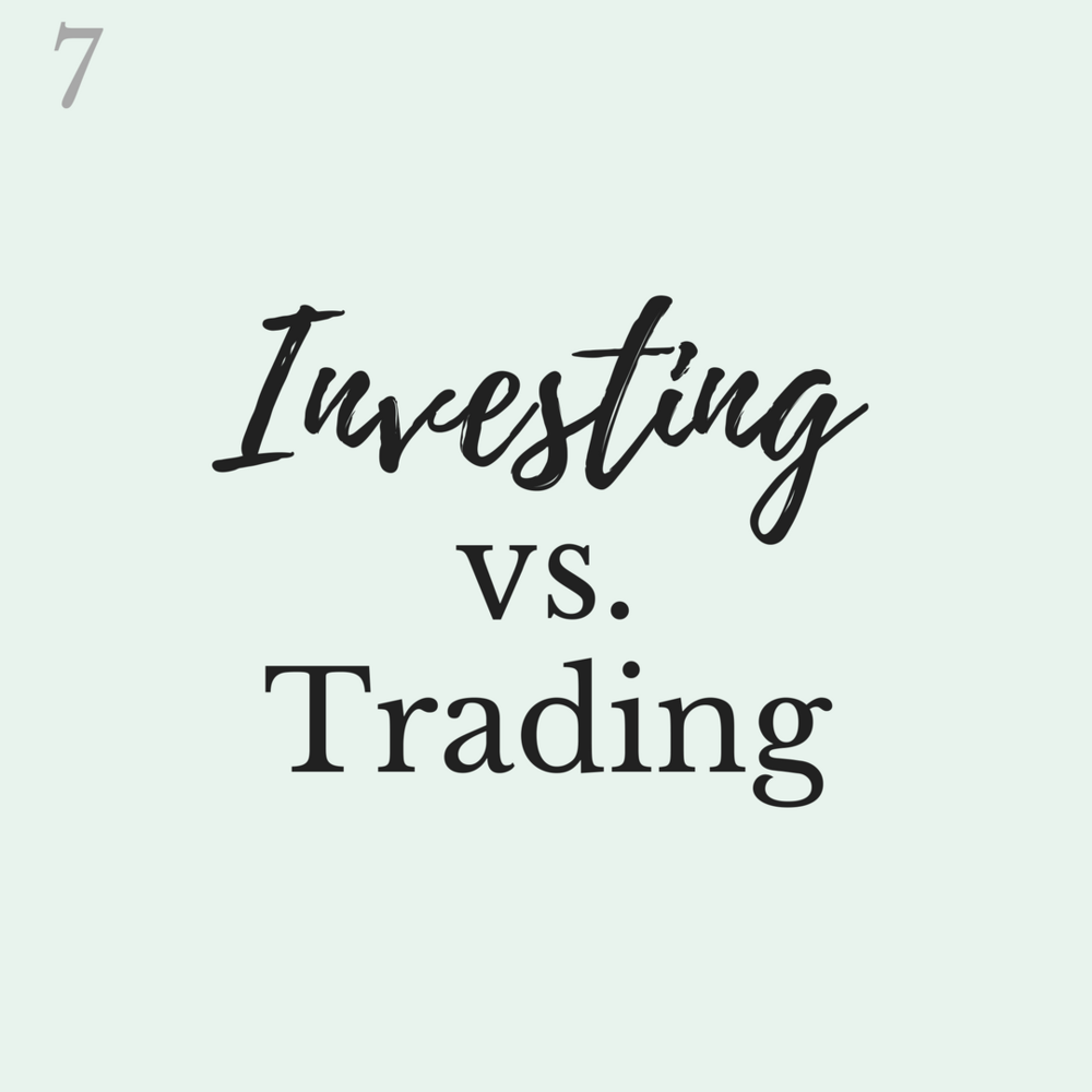 Investing Course Squares 2.png