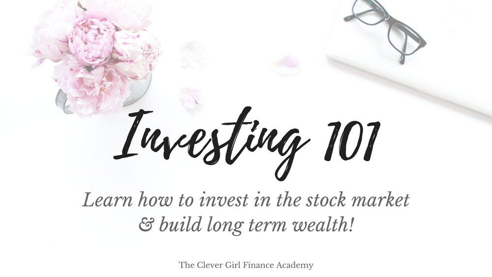 Investing+course+for+women.png