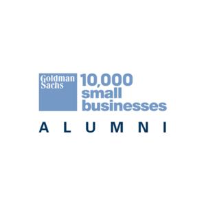 Clever+Girl+Finance+Goldman+Sachs+10KSB+Alumni.png