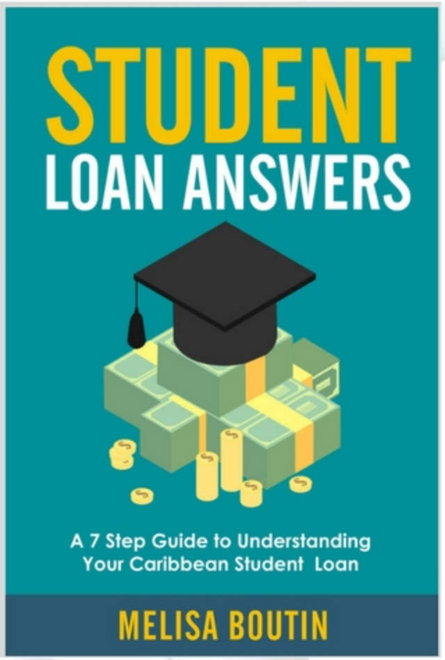 Shop-Student-Loan-Answers-Book_jpg__720×720_.png