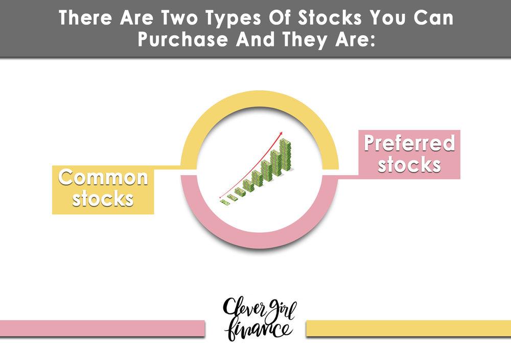 Lesson 6 - Types of stock.jpg