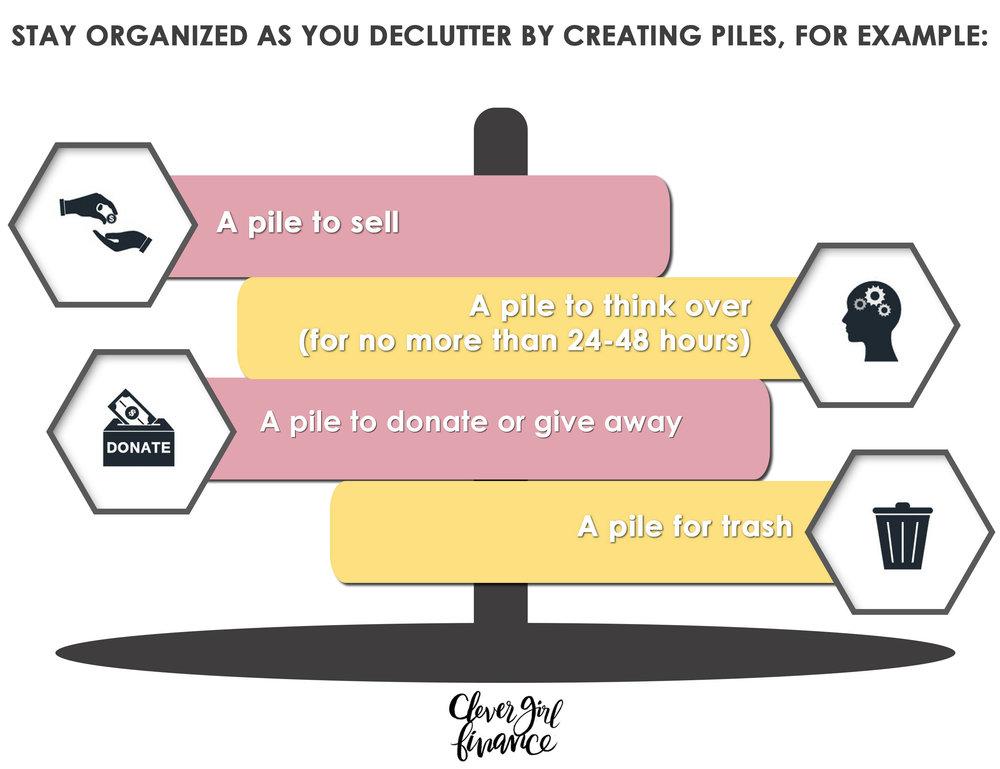 WK 12 - Decluttering.jpg