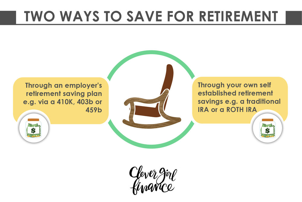 WK 16 - Save for retirement.jpg