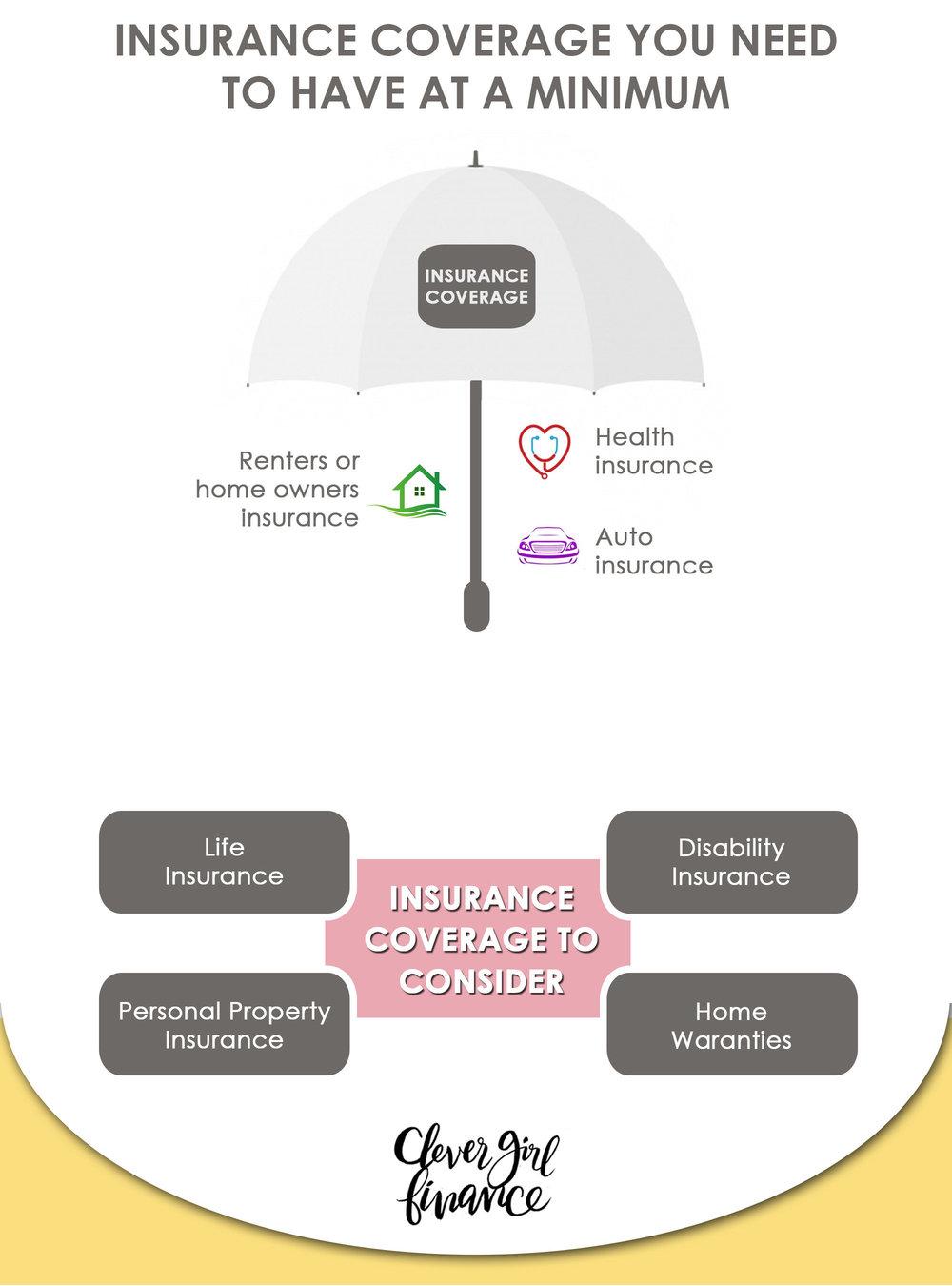 WK 23 - Insurance.jpg