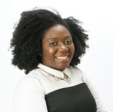 Melisa Boutin  - Certified Financial Educator (CFEI) & Student Loan Expert