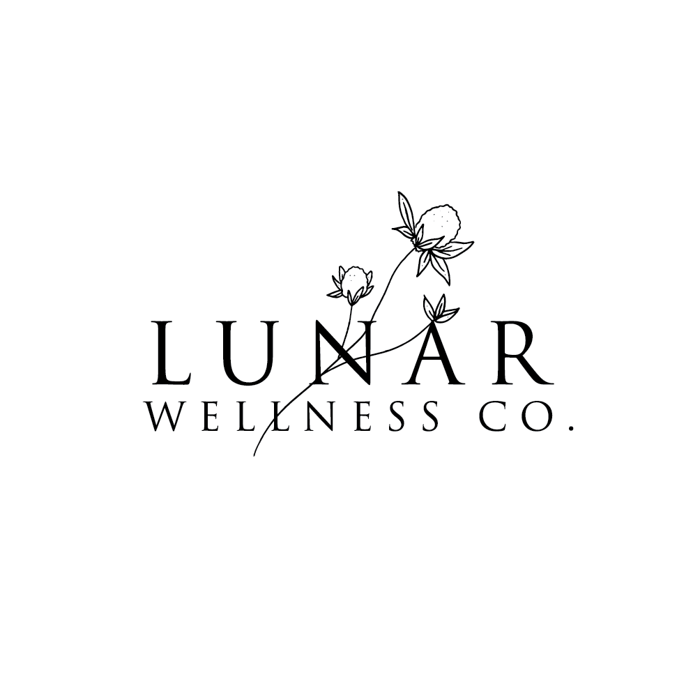 Lunar Wellness Co.