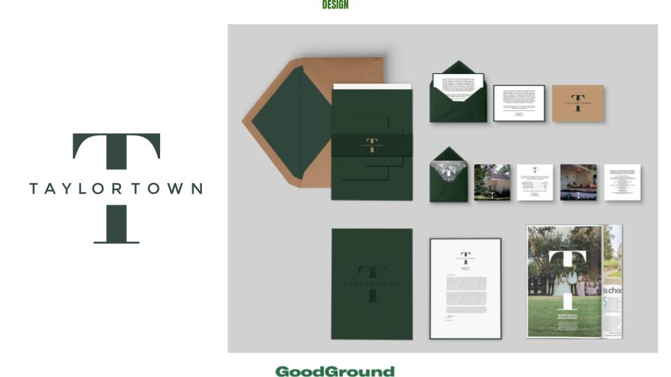 Good Ground Protfolio (6).jpg