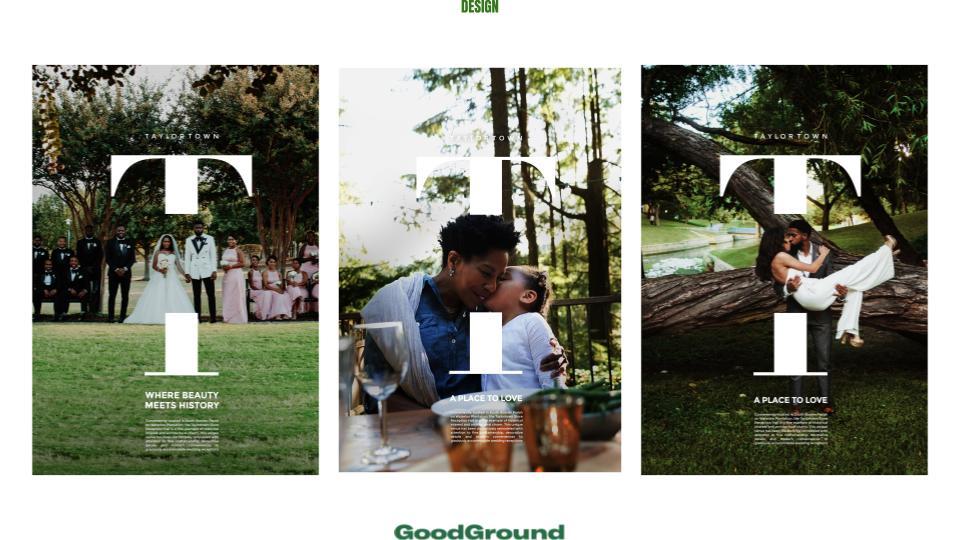 Good Ground Protfolio (7).jpg