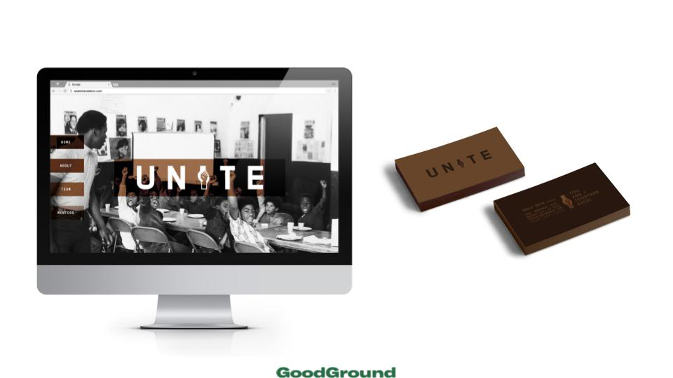 Good Ground Protfolio (9.jpg