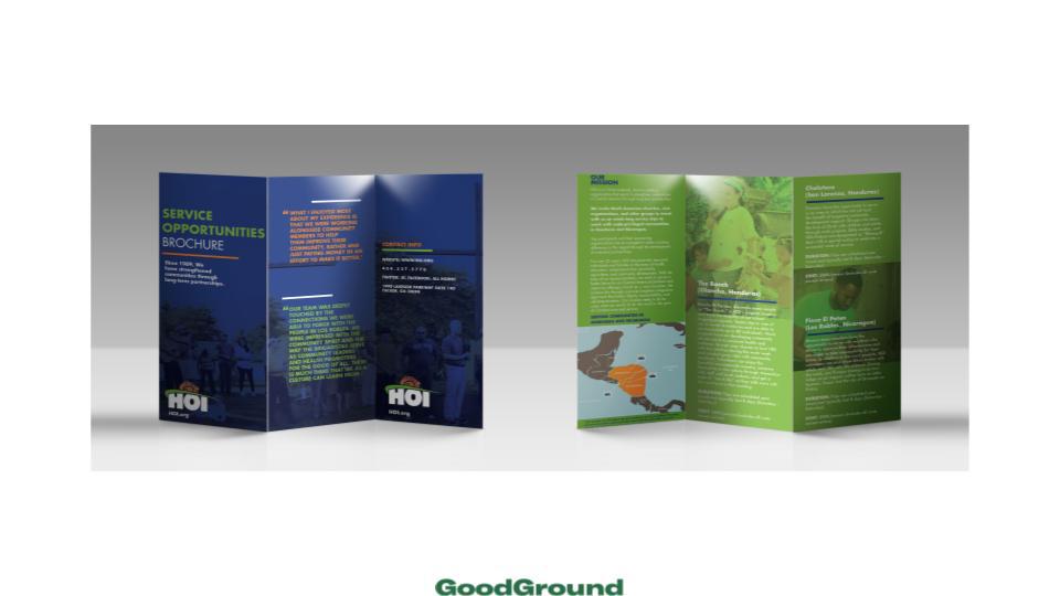 Good Ground Protfolio (8.jpg