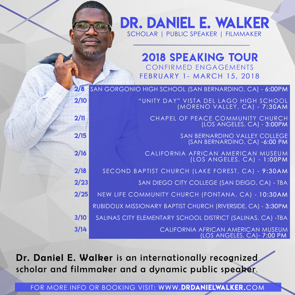 Dr.Walker 12.jpg