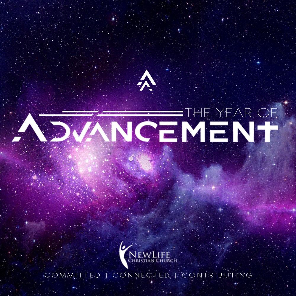 Advancement Square.jpg