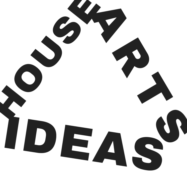 House of Arts & Ideas