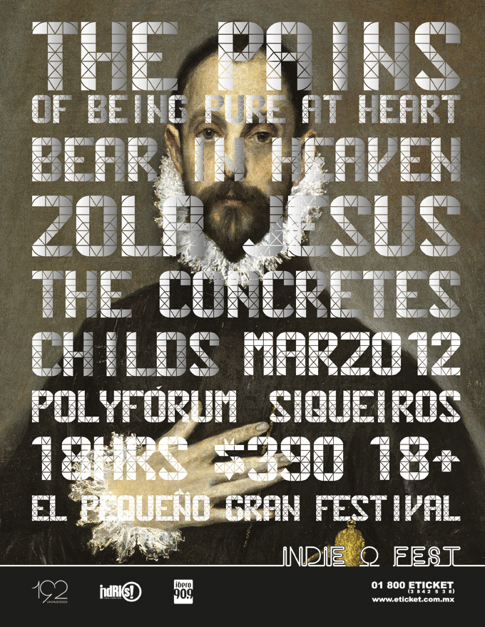 flyer_indieofest_2011.jpg