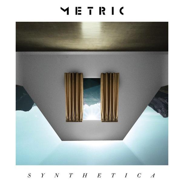 metric-synthetica_a.jpg