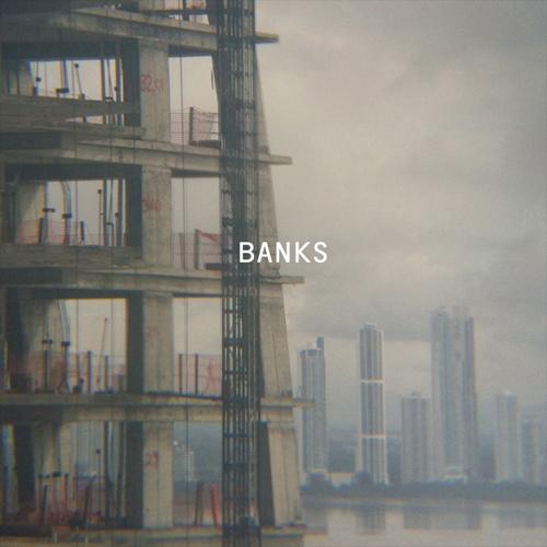 paul_banks_banks.jpg