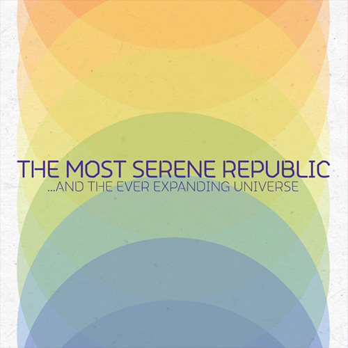 the_most_serene_republic_and_the_ever_expanding_universe.jpg