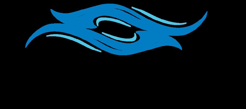 logo2-1024x455.png