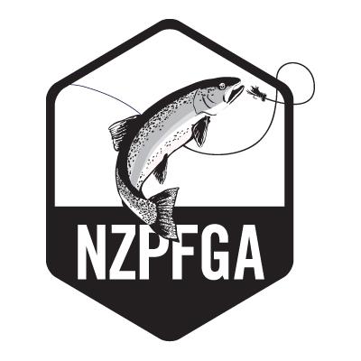 NZPFGA Logo.jpg