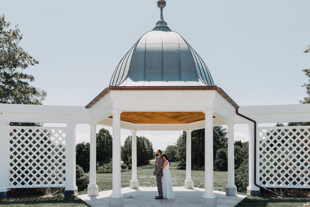 HARIKAPHOTO_WeddingPhotography-2.jpg