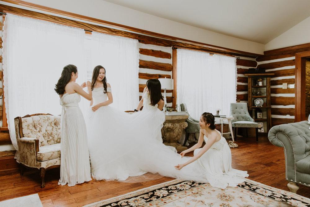 HARIKAPHOTO_WeddingPhotography-18.jpg