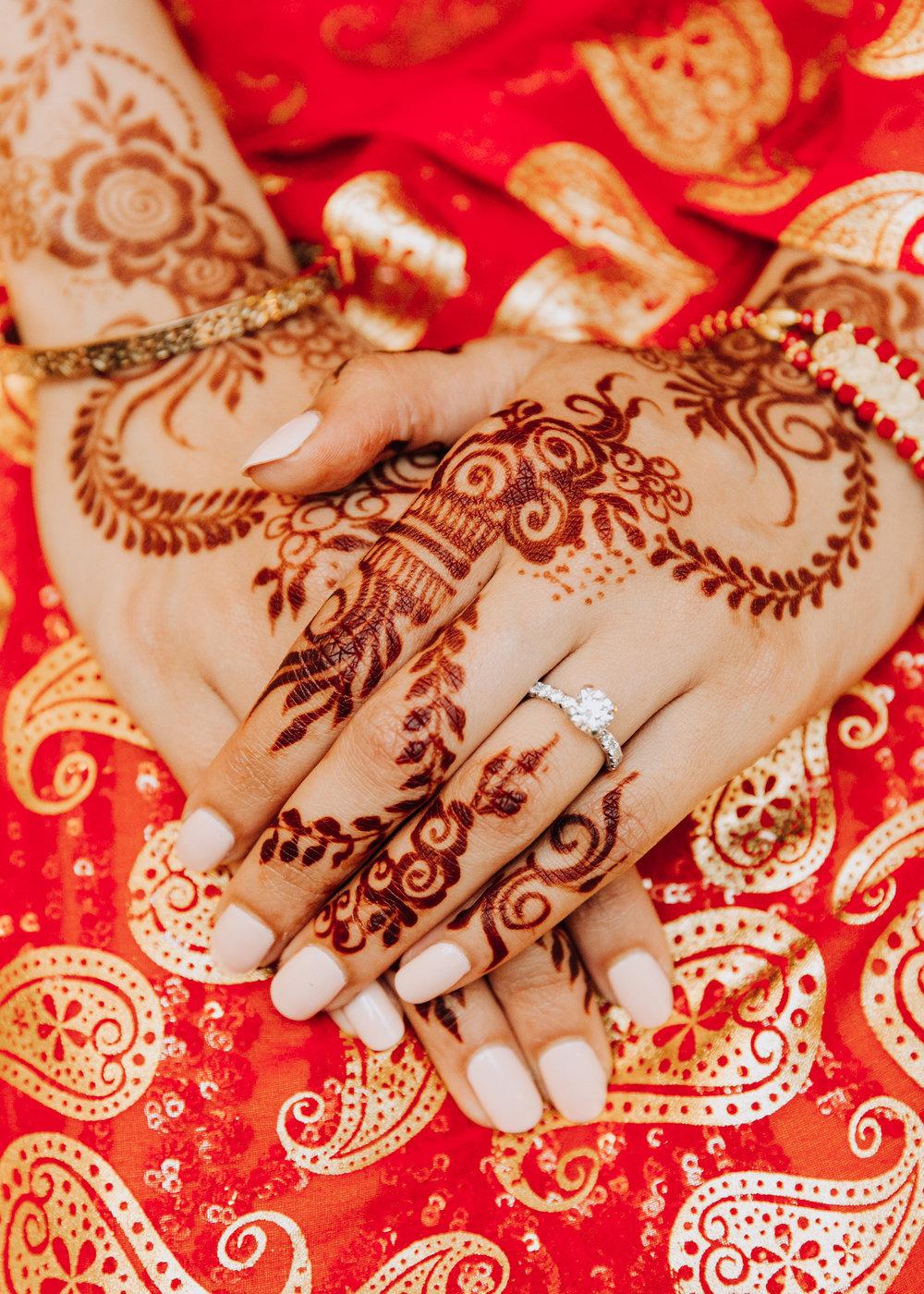 HARIKAPHOTO_WeddingPhotography-37.jpg
