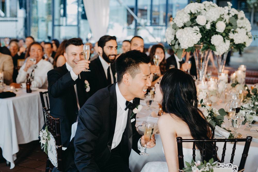 HARIKAPHOTO_WeddingPhotography-44.jpg