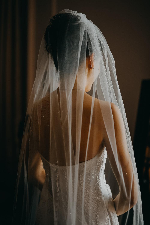 HARIKAPHOTO_WeddingPhotography-55.jpg