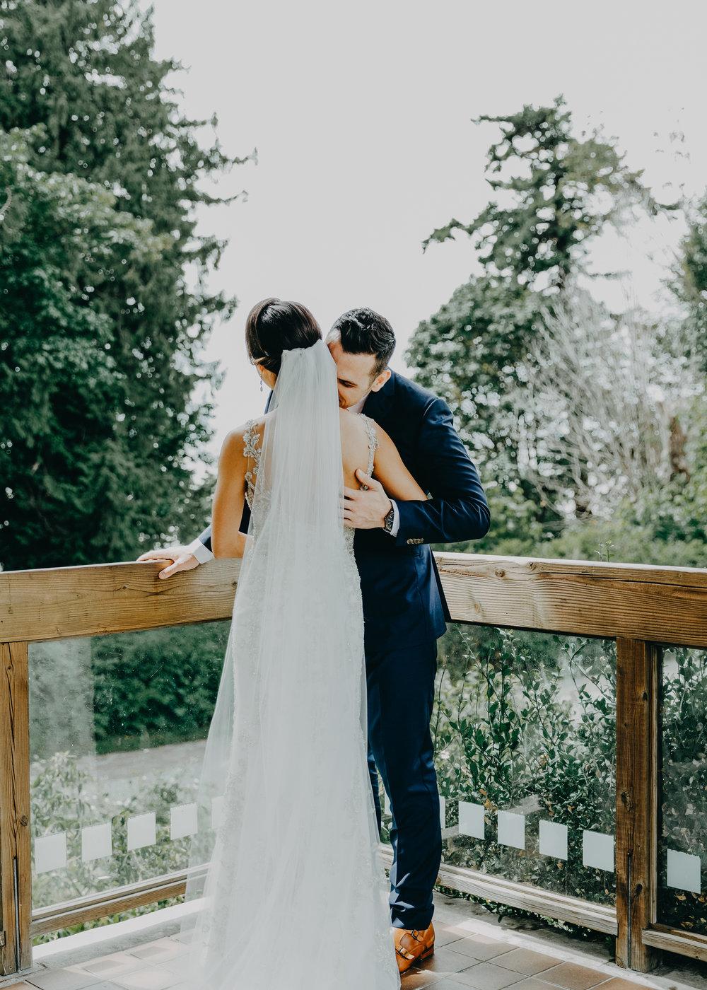 HARIKAPHOTO_WeddingPhotography-68.jpg