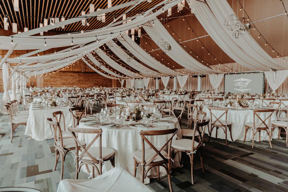 HARIKAPHOTO_WeddingPhotography-72.jpg