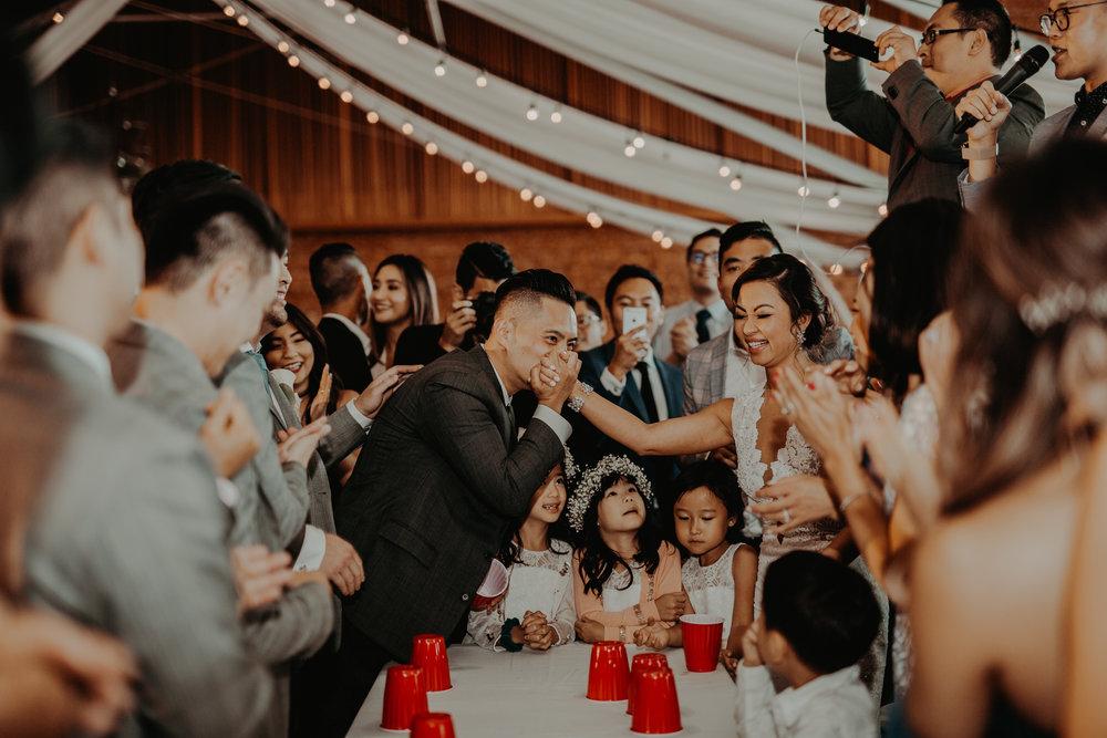 HARIKAPHOTO_WeddingPhotography-75.jpg