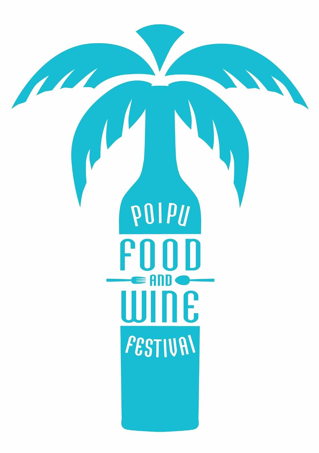Poipu Food and Wine Festival