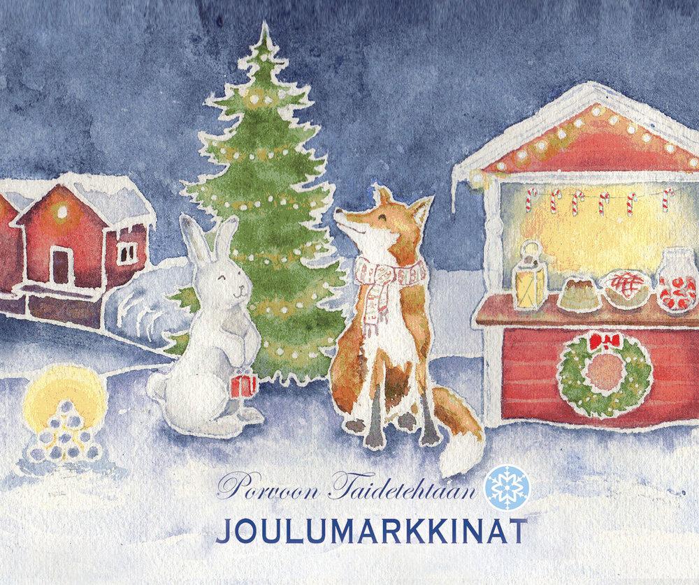 Joulumarkkinat_kalenterikuva_4.jpg