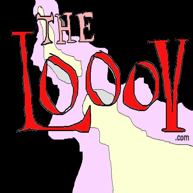 TheLooov logo SQUARE.jpg