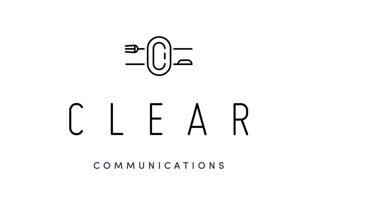 Clear PR & Communications