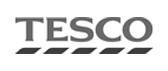 TESCO LOGO.jpg