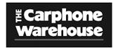 Carphone warehouse Logo.jpg