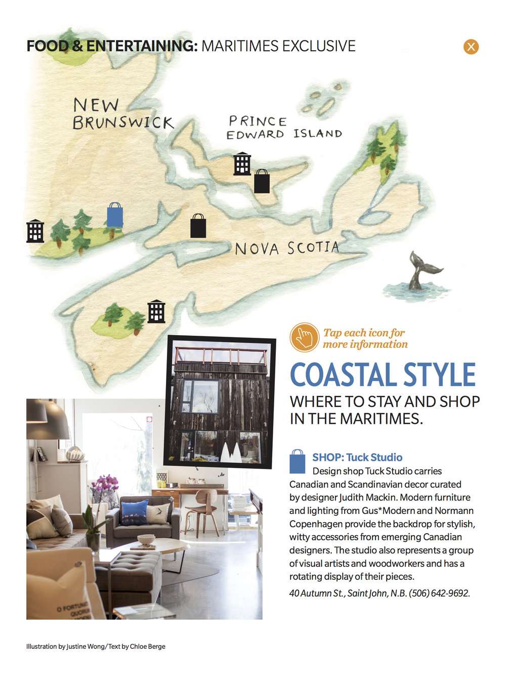 East Coast Travel Guide_House & Home Magazine iPad Edition_July 20142.jpg
