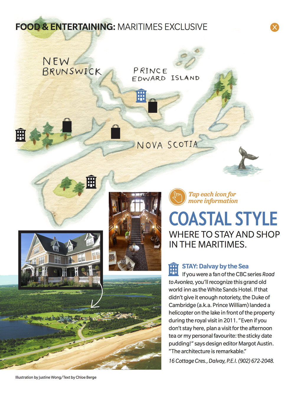 East Coast Travel Guide_House & Home Magazine iPad Edition_July 20143.jpg