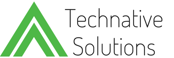 Technative Solutions