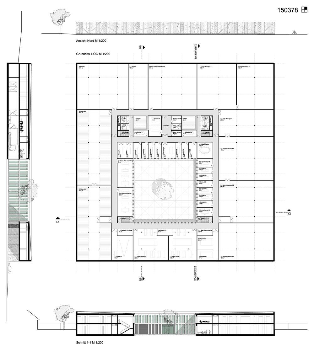 150378_WBW SFTL_Plan2 Kopie.jpg