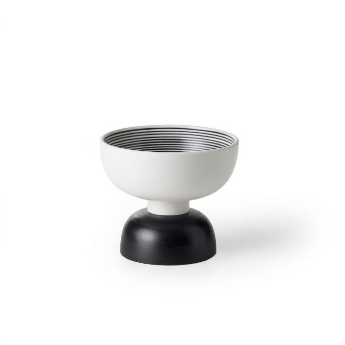 Raised Bowl  ZZ66A-500.jpg
